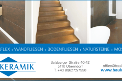 Baukeramik GmbH