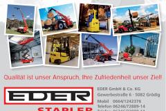Eder GmbH und Co. KG