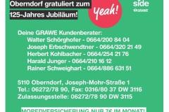 GRAWE KC Oberndorf