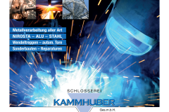 Kammhuber