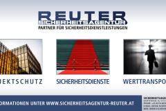 Reuter Sicherheitsagentur GmbH