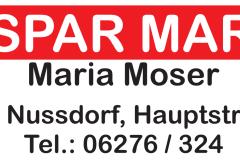 Spar Markt Maria Moser