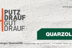 Webersberger Quarzolith